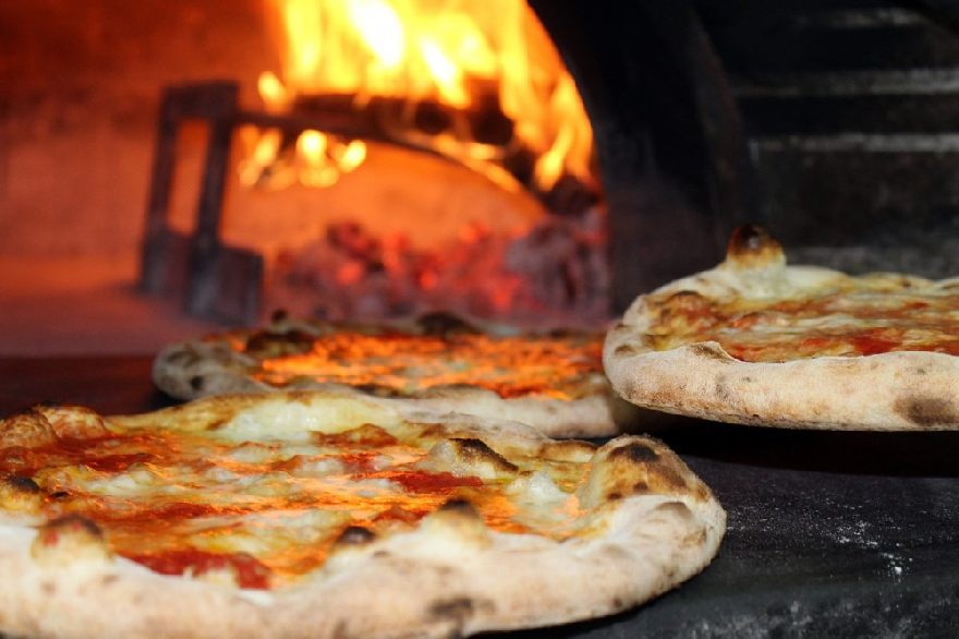 Alibaba Grill mit Döner sowie Pizza und Lieferservice für Nümbrecht.